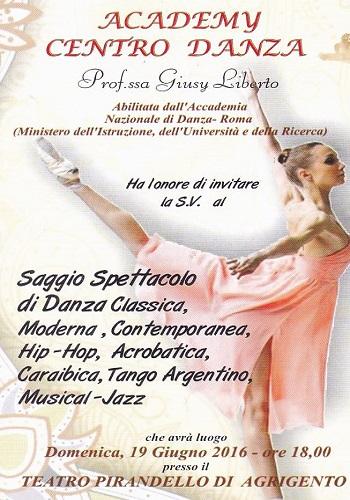 Academy-Centro-Danza-Liberto1