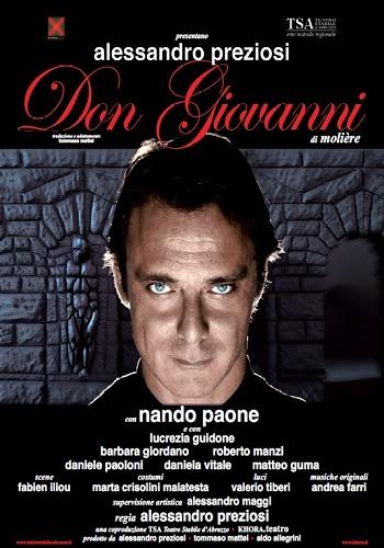 Don-Giovanni s