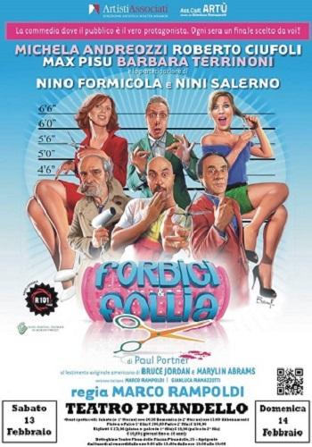 forbici-e-follia s