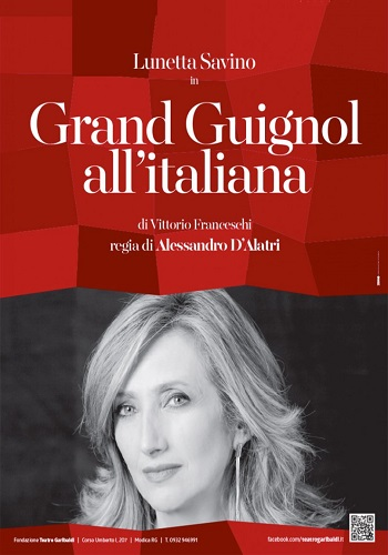 grand_guignol_italiana s
