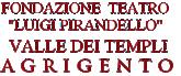 fondazione-pirandello2
