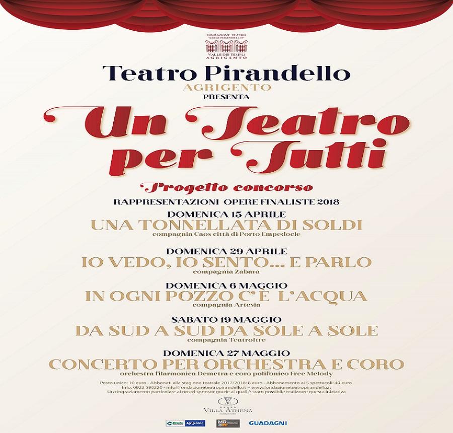 un-teatro-per-tutti_WEB1