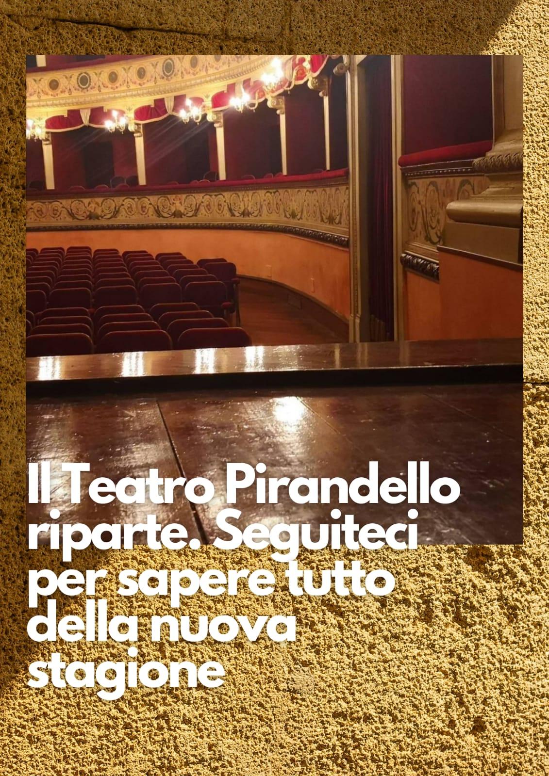 teatro_riparte